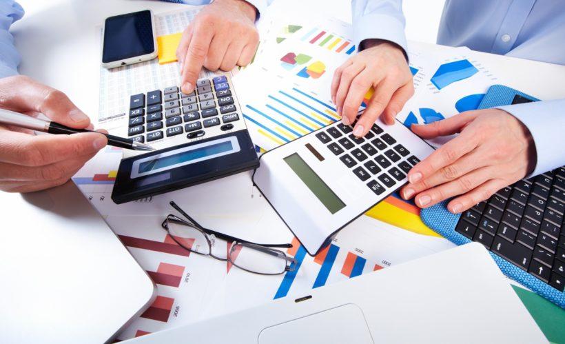 investissement-locatif-taux-randement-e1443028425421