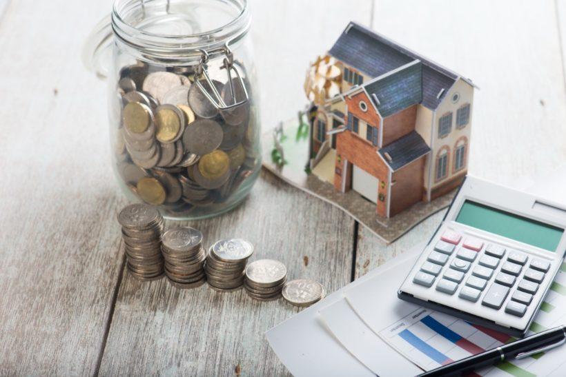 pourquoi-faut-il-faire-racheter-son-pret-immobilier