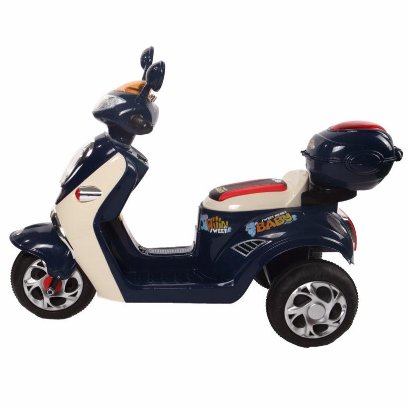 scooterenfant1