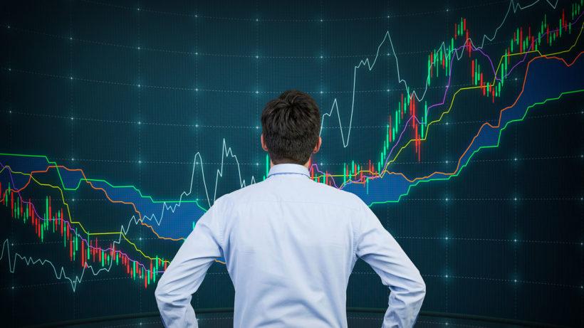 A-quoi-correspond-le-CFD-dans-le-trading-.jpg